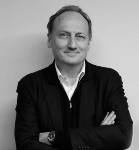 Philippe Kalmbach