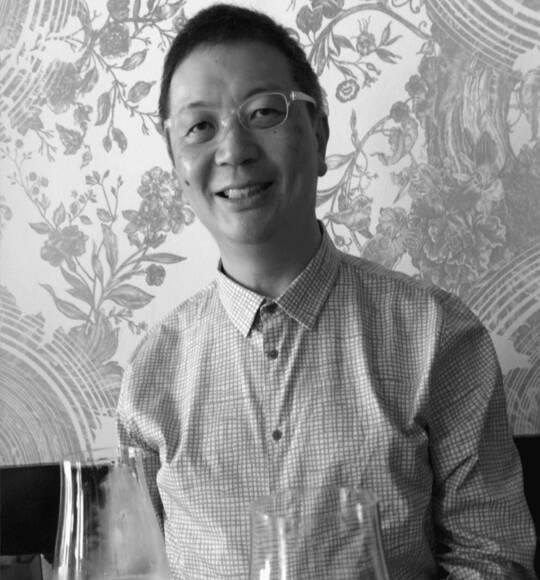 Seck Wee Tan