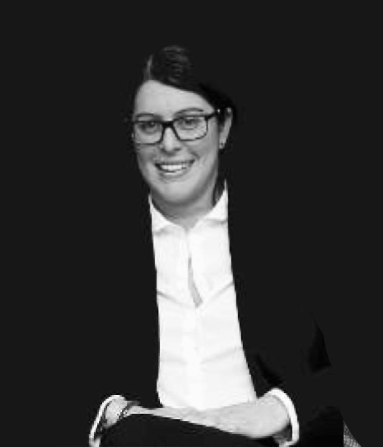 Viviana D'Angiola
